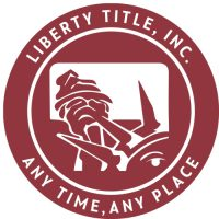 Liberty_Title-(500x500)